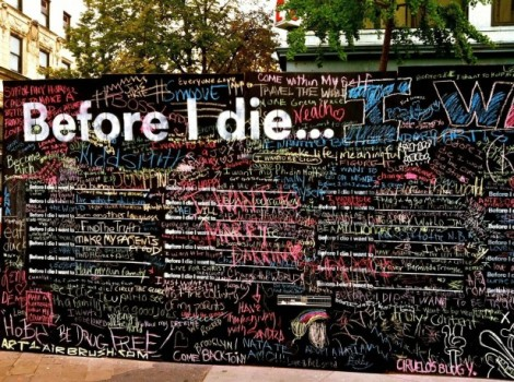 before-I-die-615x459